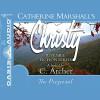 The Proposal: Christy Series, Book 5 - Catherine Marshall, C. Archer (adaptation), Jaimee Draper, Oasis Audio