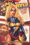 Ms. Marvel Vol. 3: Operation Lightning Storm (v. 3) - Brian Reed, Roberto de la Torre, Aaron Lopresti