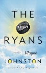 The Divine Ryans - Wayne Johnston