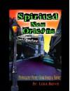 Spirited New Orleans (Spirited Cities Book 1) - Leslie Brown, Leslie Brown