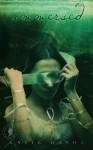 Immersed: The Immersed Series Book 1 (Volume 1) - Katie Hayoz