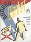 Rubber Blanket #2 - David Mazzucchelli, Richmond Lewis, Ted Stearn, David Hornung