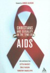 Christians and Sexuality in the Time of AIDS - Timothy Radcliffe, Lytta Basset