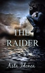 The Raider - Asta Idonea
