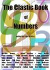 The Elastic Book Of Numbers - Marion Arnott, Neil Ayres, Charles Lambert