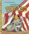 Dumbo - Walt Disney Company