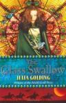 The Glass Swallow - Julia Golding