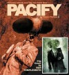 Pacify (Savage Dragon (Numbered)) - Steven Perkins