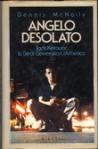 Angelo desolato - Dennis McNally, Giuseppe Pallavicini Caffarelli