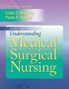 Student Workbook for Understanding Medical Surgical Nursing - Paula Hopper, Linda D. Williams