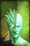 Astonishing X-Men #62 - Majorie Liu, Matteo Buffagni