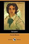 Serapion (Dodo Press) - Francis Stevens