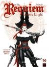 Requiem Vampire Knight, Vol 5: Dragon Blitz - Pat Mills