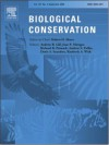 Land use and habitat gradients determine bird community diversity and abundance in suburban, rural and reserve landscapes of Minnesota, USA [An article from: Biological Conservation] - K.A. Chapman, P.B. Reich