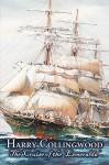 The Cruise of the Esmeralda - Harry Collingwood