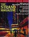 Interview with R.L. Stine - R.L. Stine, Andrew Gulli