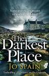 The Darkest Place - Jo Spain
