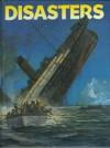 Catastrofes/Disasters (Aventuras en la historia) (Spanish Edition) - Tim Healey