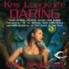 Daring - Mike Shepherd, Dina Pearlman