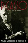 Picasso: Creator and Destroyer - Arianna Huffington, Nadia May