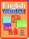 English Works! - Joan Rubin, Sharon E. McKay