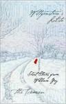 Wittgenstein's Lolita - William Gay, J.M. White