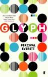 Glyph - Percival Everett