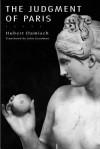 The Judgment of Paris - Hubert Damisch, John Goodman