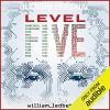 Level Five - William Ledbetter, MacLeod Andrews