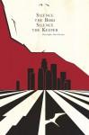 Silence the Bird, Silence the Keeper - Christopher David Rosales