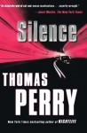 Silence - Thomas Perry