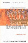 Discovering Isaiah (Crossway Bible Guides) - Philip Hacking