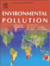 Uptake of radionuclides by vegetation at a High Arctic location [An article from: Environmental Pollution] - M. Dowdall, J.P. Gwynn, C. Moran, J. O'Dea, Davids