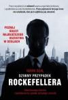 Dziwny przypadek Rockefellera. Zdumiewająca kariera i spektakularny upadek seryjnego oszusta - Mark Seal, Tomasz Bieroń