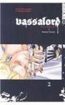 Vassalord, Volume 2 - Nanae Chrono