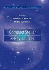 Compact Stellar X-Ray Sources - Walter Lewin, Michiel van der Klis