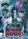 Dark Legend (Carpathians, #8) - Christine Feehan, Rebecca Cook