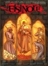Elsinore Volume 1: Psycho Sanctii - Ken Lillie-Paetz