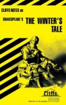The Winter's Tale (Cliffs Notes) - CliffsNotes, Evelyn McLellan, William Shakespeare