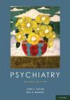 Psychiatry - Eric Marcus, Janis Cutler