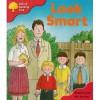 Look Smart - Roderick Hunt, Alex Brychta