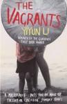 The Vagrants by Li, Yiyun (2009) Paperback - Yiyun Li