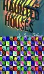 Haunted Houses (High Risk Books) - Lynne Tillman