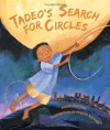 Tadeo's Search for Circles - Marion Brooker, Kyrsten Brooker