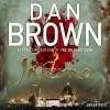 [Inferno: (Robert Langdon Book 4)] (By: Dan Brown) [published: May, 2013] - Dan Brown