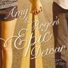 Amy and Roger's Epic Detour - Morgan Matson, Suzy Jackson