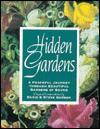Hidden Garden - 2 Tape Set - Vital Body, Steve Gordon