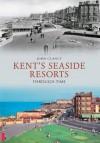 Kent Piers Jetties & Promenades - John Clancy