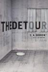 The Detour - S.A. Bodeen