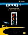 Geog.: 1: Assessment File And Ox Box Cd Rom - RoseMarie Gallagher, Anna King, Chris Stevens